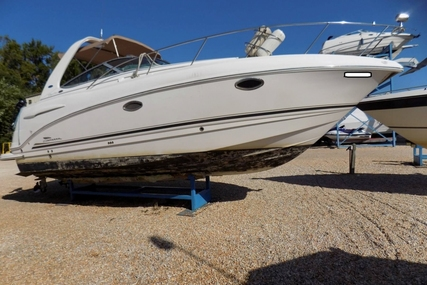 Chaparral 290 Signature for sale in United States of America for $39,999 (£28,662)