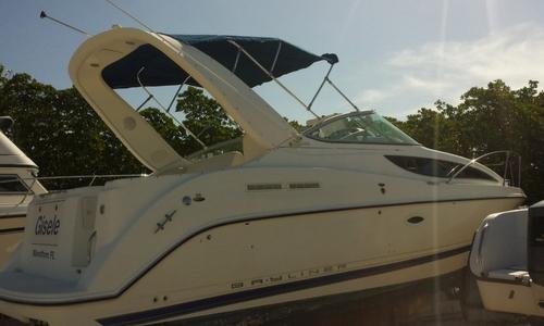 Image of Bayliner 285 Cruiser for sale in United States of America for $39,000 (£27,993) Marathon, Florida, United States of America