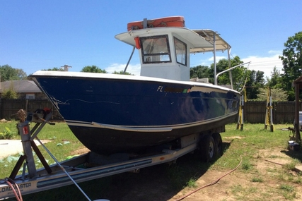 Chris-Craft 28 for sale in United States of America for $17,500 (£13,212)