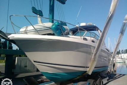 Monterey 282 Cruiser for sale in United States of America for $18,000 (£13,607)
