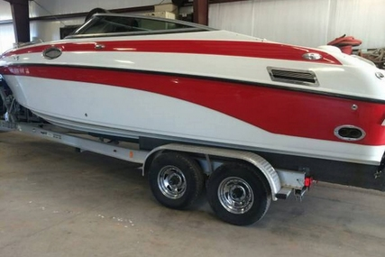 Crownline 270 BR for sale in United States of America for $44,000 (£33,298)