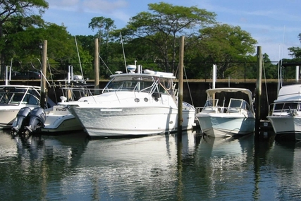 Wellcraft 330 Coastal for sale in United States of America for $74,500 (£55,981)