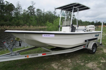 Sundance B20 CC for sale in United States of America for $18,900 (£14,287)