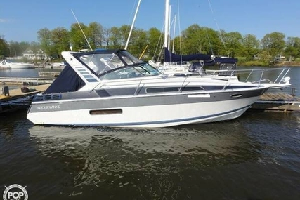 Four Winns 285 Vista for sale in United States of America for $19,500 (£14,827)