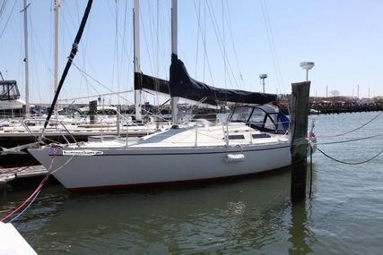 Albin 33 Nova for sale in United States of America for $23,500 (£18,482)
