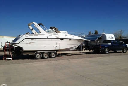 Chaparral 310 Signature for sale in United States of America for $20,000 (£15,100)