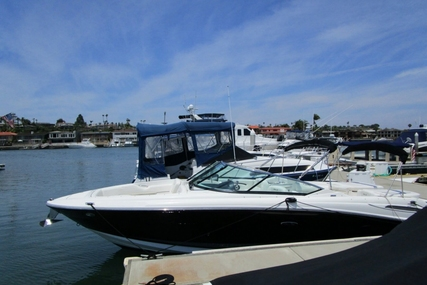 Sea Ray 270 Select EX for sale in United States of America for $54,900 (£41,256)