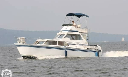 Image of Marinette 28 for sale in United States of America for $14,899 (£11,196) Huntsville, Alabama, United States of America