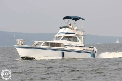 Marinette 28 for sale in United States of America for $14,899 (£11,345)