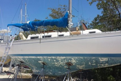 Endeavour 32 SL for sale in United States of America for $6,500 (£4,926)