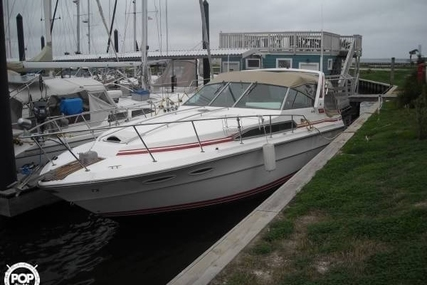 Sea Ray 340 Sundancer for sale in United States of America for $33,400 (£25,100)