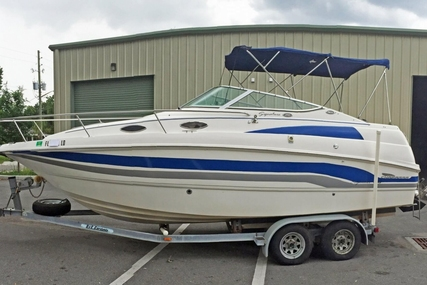 Chaparral 240 Signature for sale in United States of America for $17,500 (£12,730)