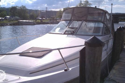 Sea Ray 270 Sundancer for sale in United States of America for $29,999 (£23,113)