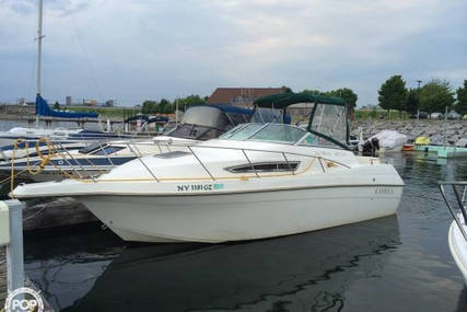 Cobia 255 EMC for sale in United States of America for $18,400 (£14,345)