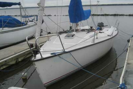 Colgate 26 for sale in United States of America for $33,000 (£24,945)