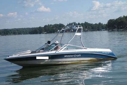 Mastercraft Maristar VRS 225 for sale in United States of America for $20,500 (£16,421)