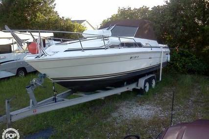 Sea Ray 270 Sundancer for sale in United States of America for 16.500 $ (11.782 £)