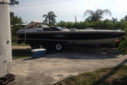 Excalibur 27 for sale in United States of America for $25,000 (£19,125)