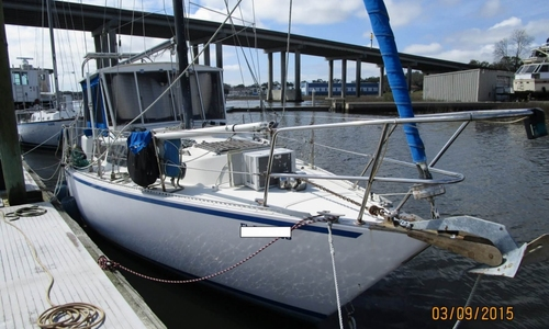 Image of S2 Yachts for sale in United States of America for $11,900 (£9,028) Savannah, Georgia, United States of America