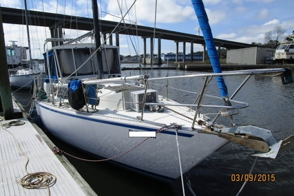 S2 Yachts for sale in United States of America for $11,900 (£8,586)