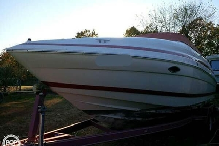 Chris-Craft 240 Cuddy Cabin for sale in United States of America for $14,300 (£10,810)