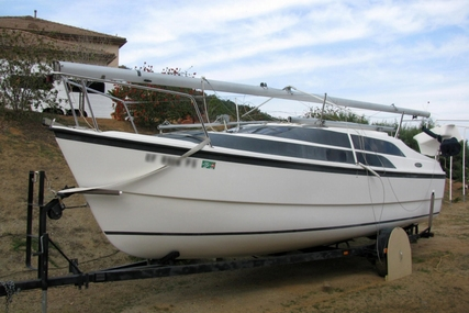 Macgregor 26M for sale in United States of America for $19,000 (£14,278)