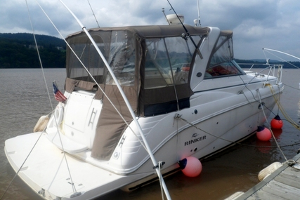 Rinker Express Cruiser 320 for sale in United States of America for $69,900 (£52,774)
