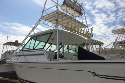 Baha Cruisers 299 Fisherman for sale in United States of America for $34,500 (£24,669)