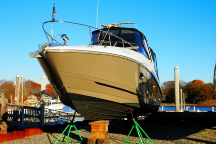 Sea Ray 270 Sundancer for sale in United States of America for 69.900 $ (49.913 £)