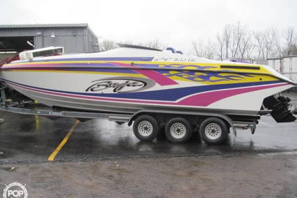 Baja 300 ES for sale in United States of America for $24,999 (£19,457)