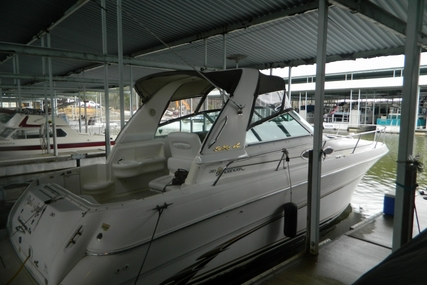 Sea Ray 310 Sundancer for sale in United States of America for $59,900 (£45,393)