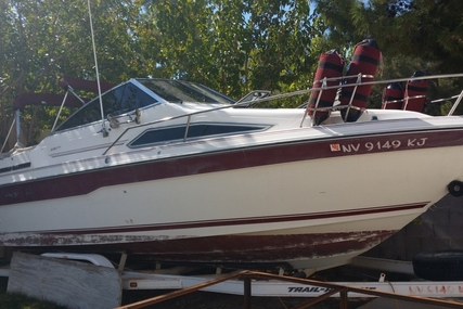 Sea Ray 220 Sundancer for sale in United States of America for $12,500 (£9,536)