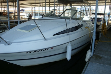 Bayliner 23 for sale in United States of America for $19,799 (£15,254)