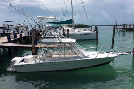 Cary 28 sport for sale in United States of America for $20,000 (£14,400)