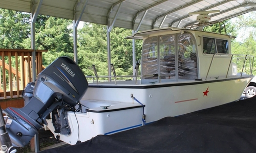 Image of Questar 25 PH for sale in United States of America for $33,900 (£24,005) Damascas, Oregon, United States of America