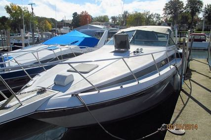 Chris-Craft 320 Amerisport Express for sale in United States of America for $17,000 (£13,181)