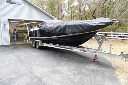 Wellcraft Nova 260 II for sale in United States of America for $35,600 (£26,581)