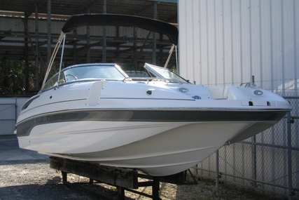 Bryant 236 for sale in United States of America for $24,900 (£17,754)