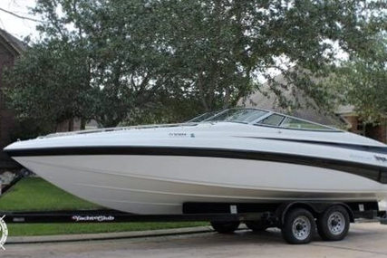 Crownline 266 BR for sale in United States of America for $22,400 (£15,971)