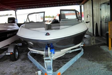 Bayliner 175 Bowrider for sale in United States of America for $17,500 (£13,274)