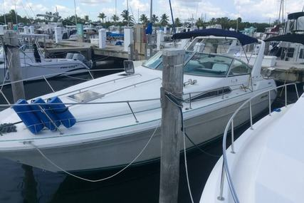 Sea Ray 330 Sundancer Cruiser for sale in United States of America for $13,990 (£10,587)