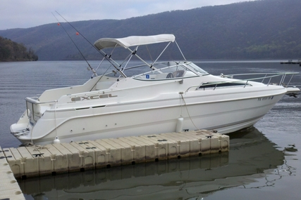 Wellcraft Excel 26 SE for sale in United States of America for $15,000 (£10,726)