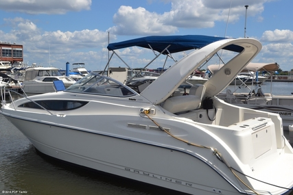 Bayliner 285 Cruiser for sale in United States of America for $33,000 (£23,596)