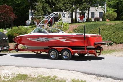 Centurion 22 Avalanche for sale in United States of America for $39,000 (£27,807)