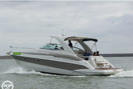 Crownline 340 for sale in United States of America for $102,000 (£73,442)