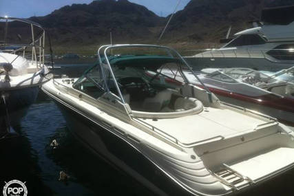 Sea Ray 310 SS for sale in United States of America for $21,000 (£15,016)