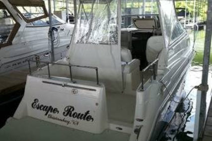 Bayliner Ciera 2655 Sunbridge for sale in United States of America for $20,500 (£15,268)