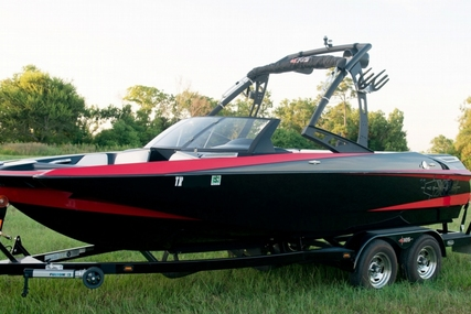 Malibu Axis A20 for sale in United States of America for $45,600 (£34,470)