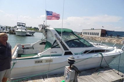 Sea Ray 300 Sundancer for sale in United States of America for $14,495 (£10,205)
