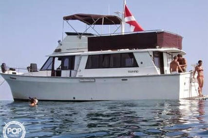 Mainship 40 for sale in United States of America for $29,000 (£21,768)